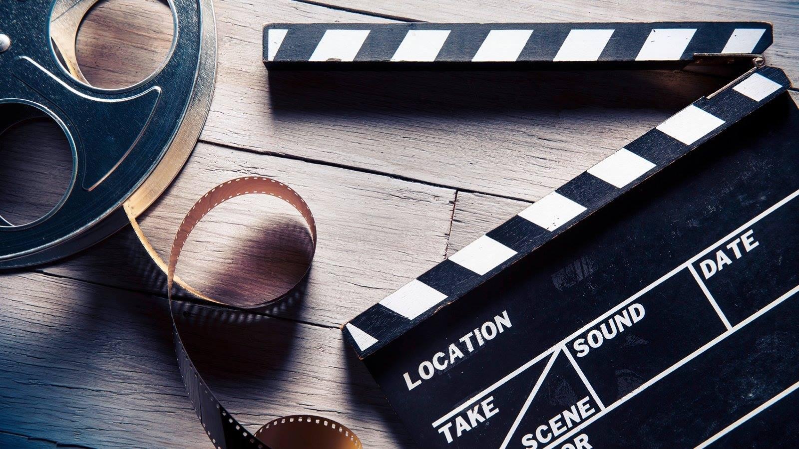 Продюсеры ленты «Лед» снимут фильм ужасов «Пассажир»