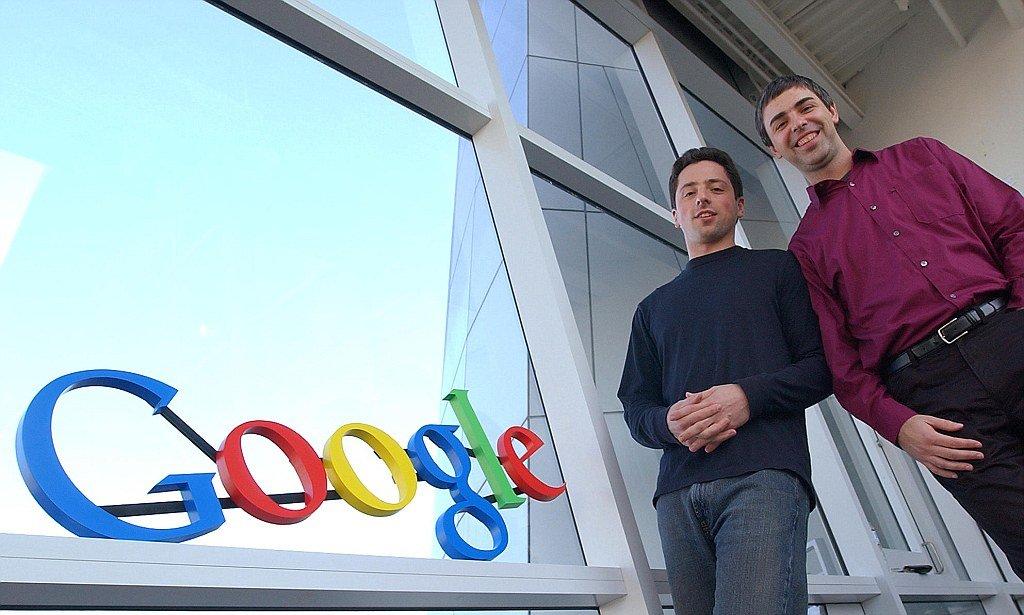 Google разработала альтернативу SMS— The Verge