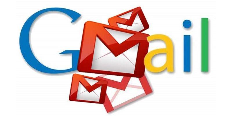 Юзеры Gmail обнаружили впочте спам отсамих себя
