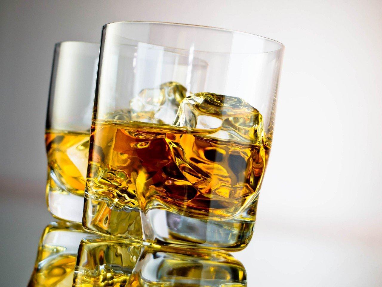 Назван напиток, предотвращающий развитие онкологии