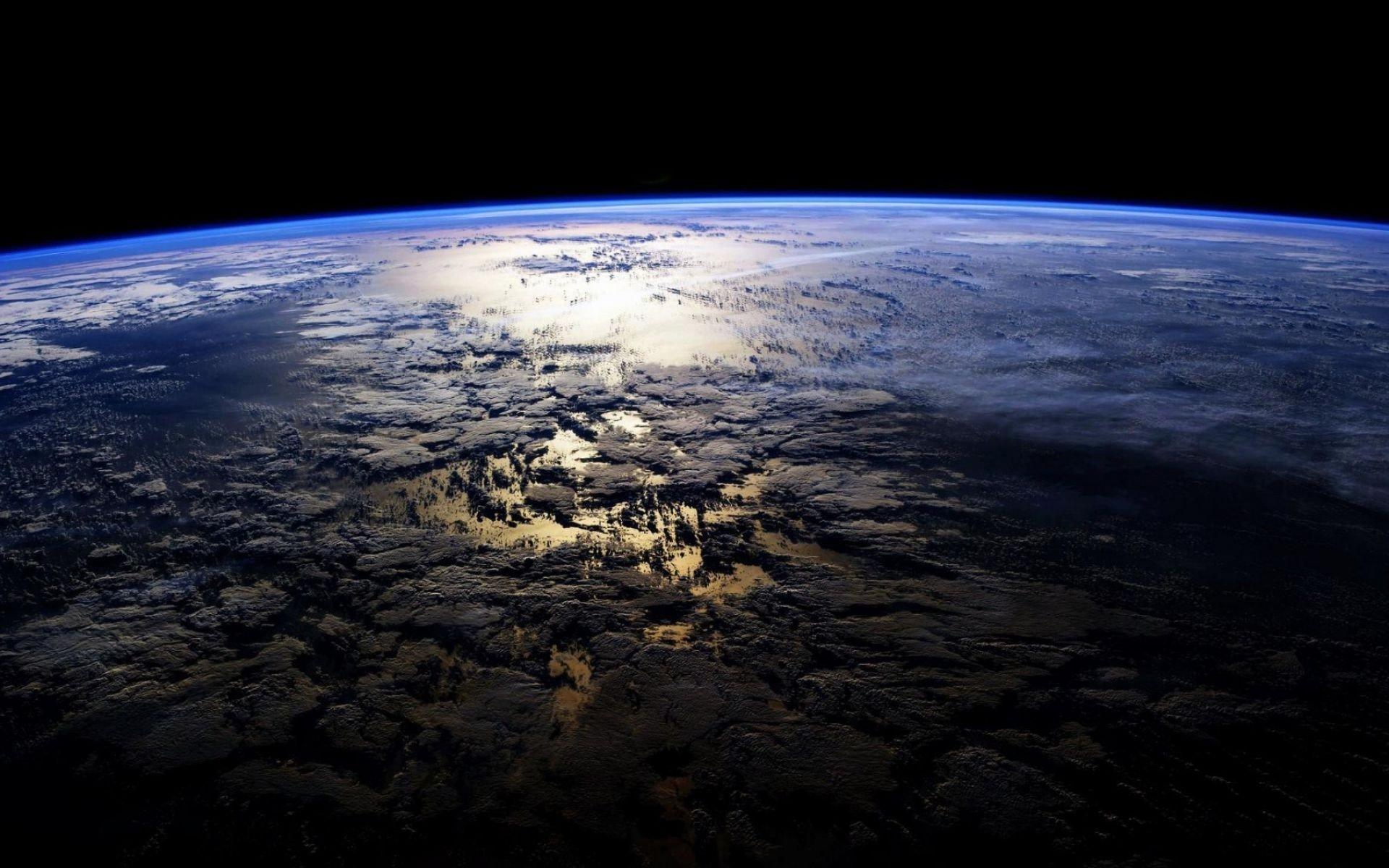 картинки земли высокого качества