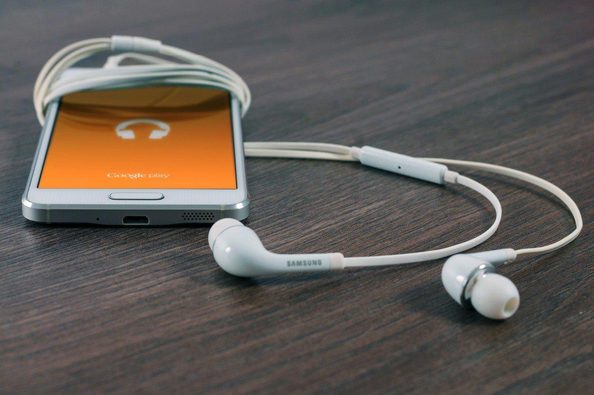 Google Music вскором времени превратится вYouTube Remix