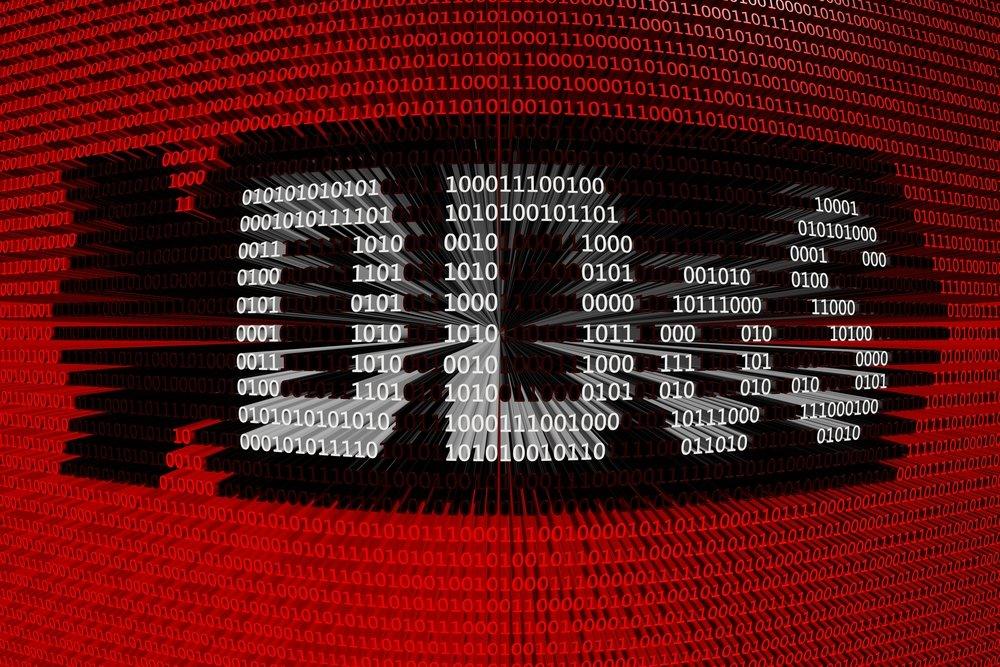 «Лаборатория Касперского» выявила самую продолжительную затри года DDoS-атаку