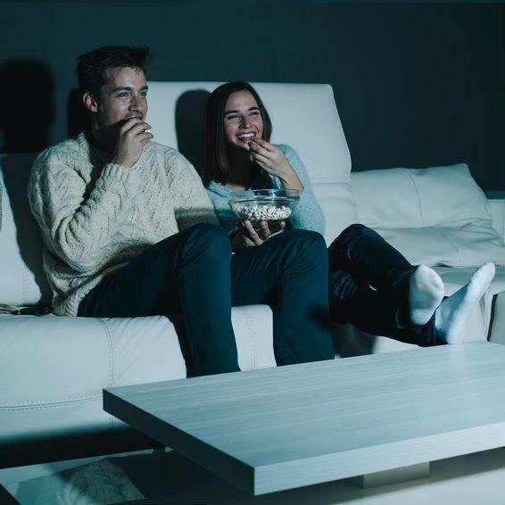 Лучший сайт с фильмами скрасит ваш вечер