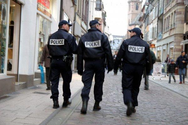 Во Франции в результате аварии на карусели погиб один человек
