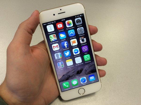 Эксперты сообщают о дефиците новых моделей iPhone 9 и iPhone X Plus на старте продаж
