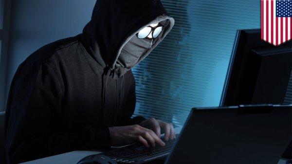 В США хакеры завладели данными 5 млн банковских карт