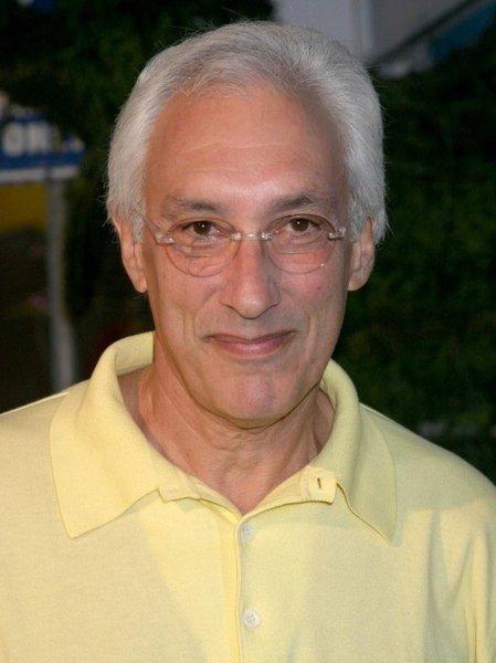 Американский продюсер Стивен Бочко умер от рака