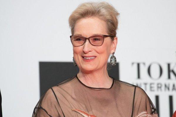 Фанаты «Звездных войн» предложили замену Кэрри Фишер на роль Леи