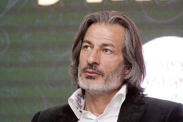 Актер сериала «Последний из Магикян» осужден на 22 года за педофилию