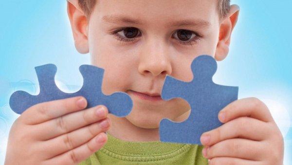 Учёные нашли ключ к полному излечению от задержки умственного развития