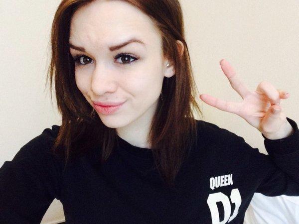 Новая жизнь: Диана Шурыгина рассказала фанатам о своем увлечении