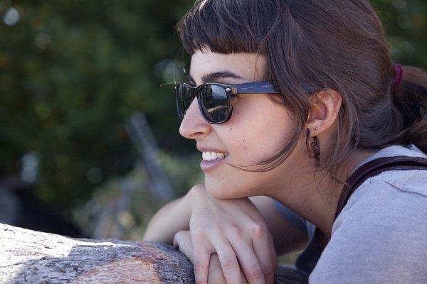 Офтальмологи рассказали про вред солнцезащитных очков