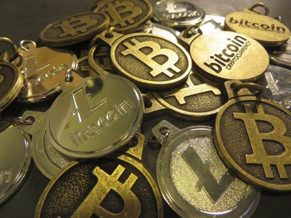 МЭР: Со временем криптовалюты войдут в систему международных расчетов