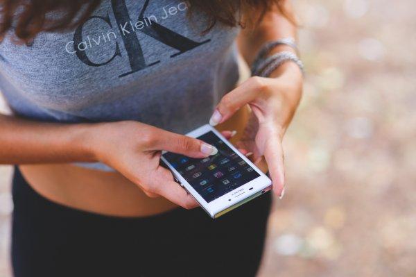 Xiaomi презентовала собственного голосового помощника Xiao AI