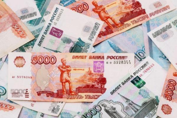 В городах России ЧМ-2018 станет доступна система tax free