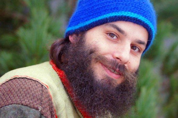 Учёные: Бородатые мужчины склонны к воровству и обману