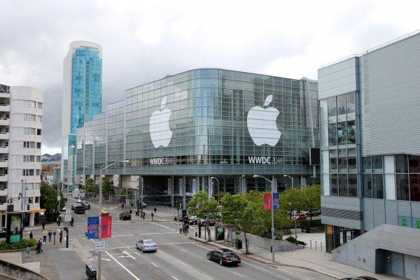 Apple могут поплатиться за навязчивое продвижение Apple Pay