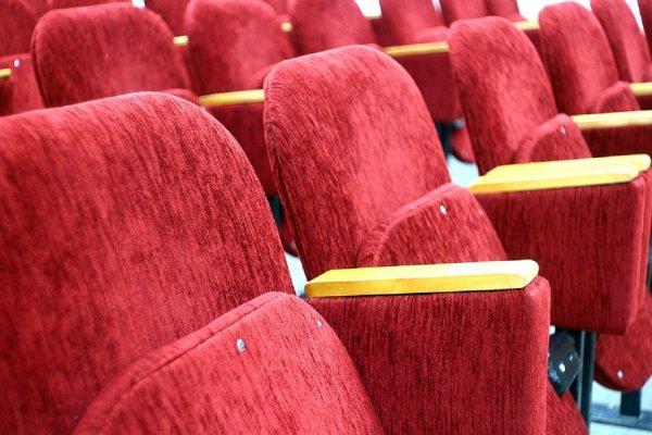 Пензенской области перечислят 9,9 млн рублей на модернизацию кинозалов