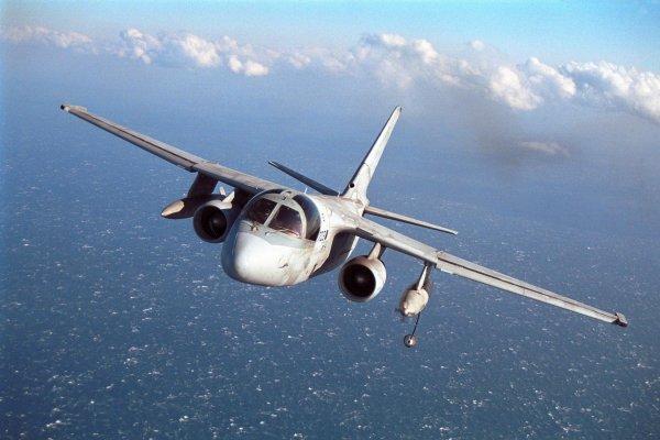 Lockheed Martin представила сверхзвуковой пассажирский самолёт