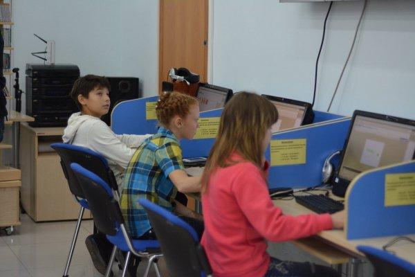 Потому что девочка: Маленькую москвичку отказались записывать на курсы по компьютерной анимации