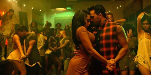 Рекордный клип на песню Despacito набрал 5 миллиардов просмотров в YouTube