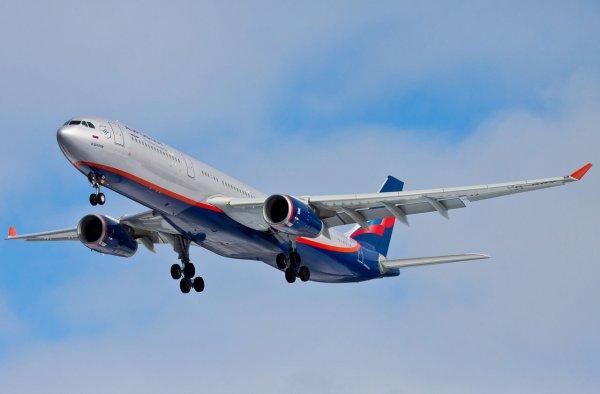 Авиакомпания КНДР сняла рейс Владивосток – Пхеньян на 6 апреля