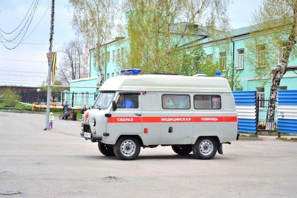В Петербурге 15-летнюю девочку жестоко избили школьницы