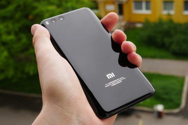 Xiaomi проводит глобальную распродажу смартфонов и ноутбуков