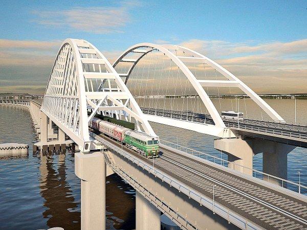 Украинские националисты хотят устроить теракт в день открытия Крымского моста