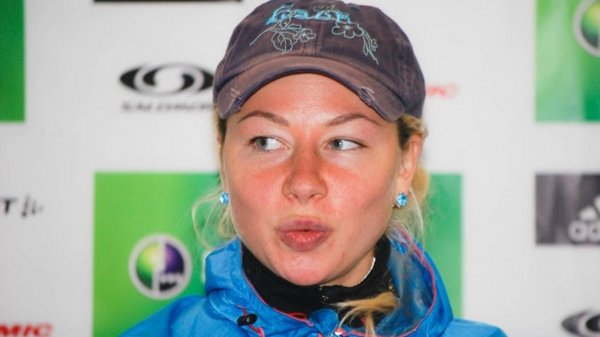 Женская сборная России по биатлону среди военных заняла шестое место на ЧМ