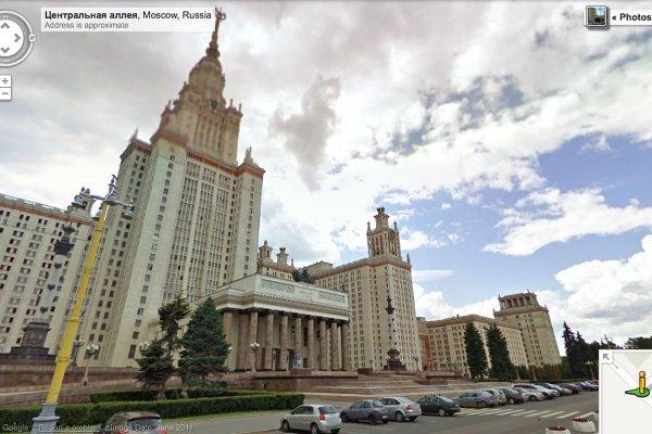DeepMind разработала технологию, которая ориентируется в пространстве по Google Street View