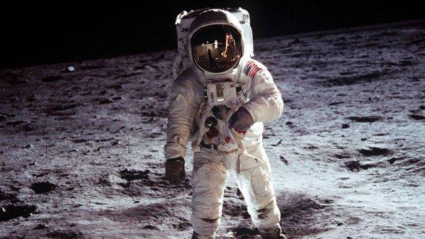 Пришельцы – не миф: Детектор лжи доказал существование НЛО и инопланетян