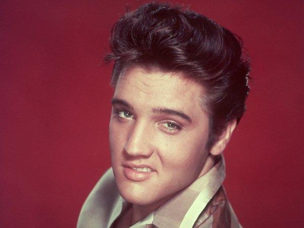 «Он знал, что делал»: Жена Элвис Пресли призналась, что музыканта убили наркотики