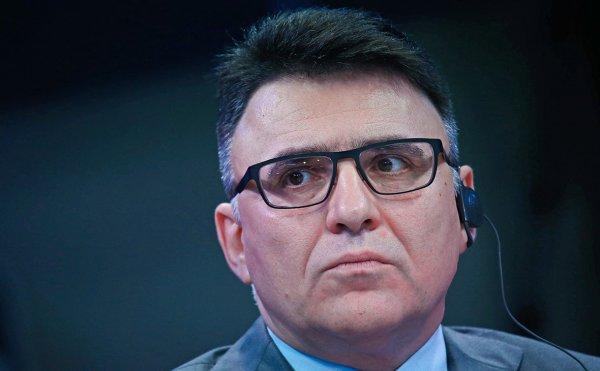 Глава Роскомнадзора предложил «есть Telegram по частям»