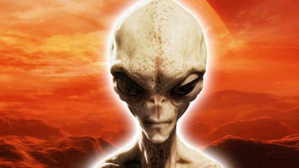 Ученые доказали, что на отдаленных экзопланетах живут инопланетяне