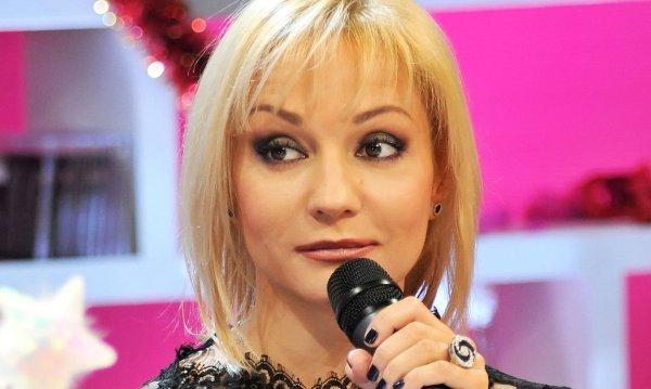 Татьяна Буланова не собирается снова выходить замуж
