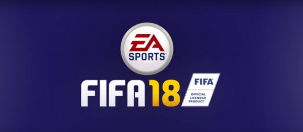 ФИФА рассматривает возможность запрета арендных соглашений
