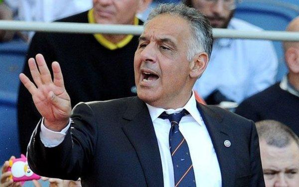 «Победное купание»: Президент «Ромы» нырнул в фонтан после разгрома «Барселоны»