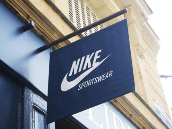 Компания Nike выпустит кроссовки с NFC-чипом