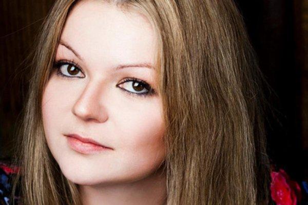 «Это не она»: Сестра  не верит в правдивость видеозаписи  выздоровления Юлии Скрипаль