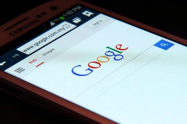 Новое приложение от Google оградит пользователей от спам-звонков
