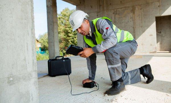 Когда и для чего проводится техническое обследование зданий