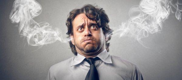 Ученые: Эмоции напрямую влияют на запоминание новых слов