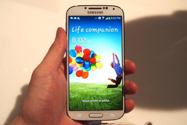 В США подали в суд на компанию Samsung из-за фальсификации данных