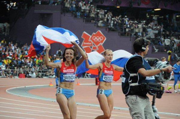 Зеппельт анонсировал новый допинг-скандал для России