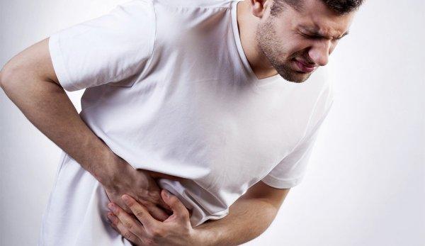 Ученые: Мужчины тяжелее переносят боль