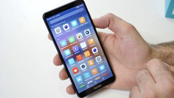 Эксперты назвали лучшие смартфоны стоимостью в 15 тысяч рублей