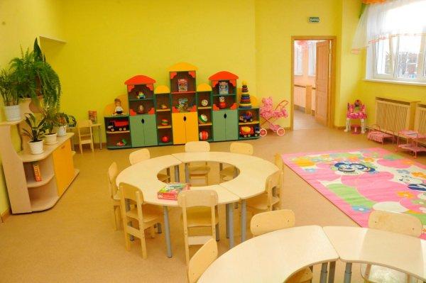 Воспитательница из Екатеринбурга била и душила детей
