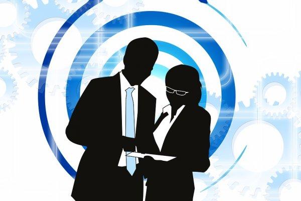 Современный тайм-менеджмент облегчит жизнь бухгалтеру